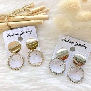 F2006 fashion Earrings