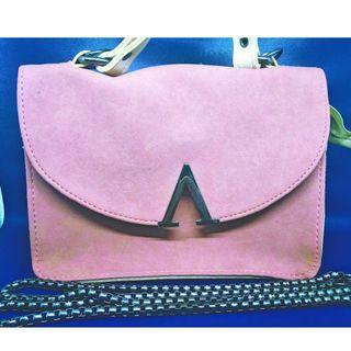 Bag/Clucth/Sling