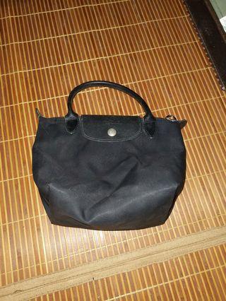 🚚 Long champ bag