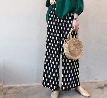 長裙 /long skirt