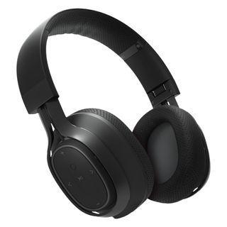 BlueAnt Pump Zone Wireless Headphone