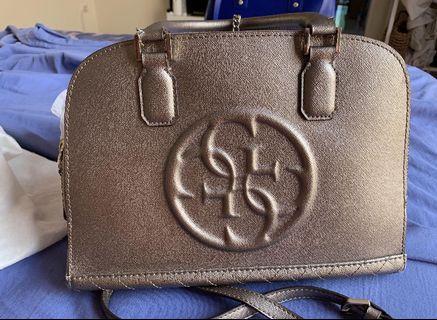 SALE!!! Guess bag original