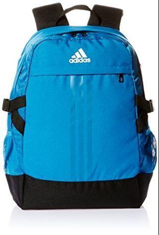 Adidas BP POWER 3 M BAG (UNIBLUE)