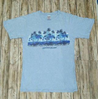 Tshirt Hawaii