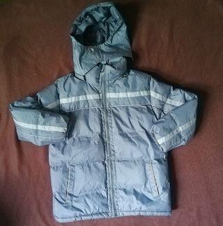b9018d7de preloved jacket kids | Babies & Kids | Carousell Philippines