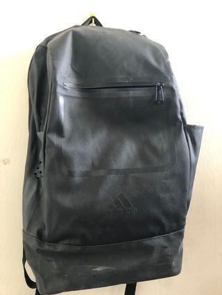 Preloved - ADIDAS Backpack