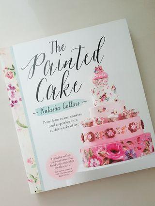 Buku baking