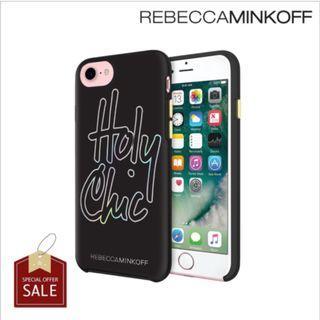 "Rececca Minkoff Case (iPhone 8/7/6S/6 4.7"")"