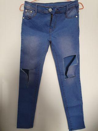 Jeans Prada NEW!!