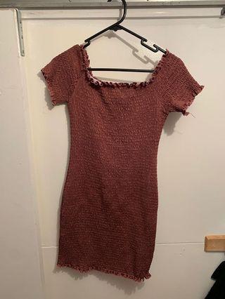 DollsKill Dress