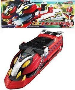 Kamen Rider Den-O KingLiner