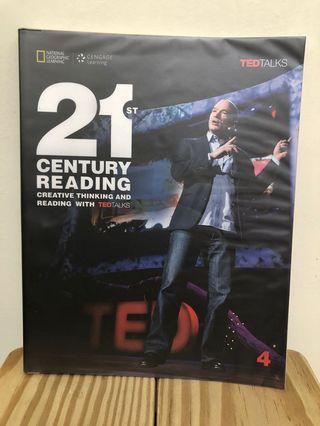21 Century Reading