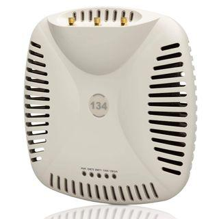 Aruba IAP-134 Instant Wireless Access Point - instant model, no controller required