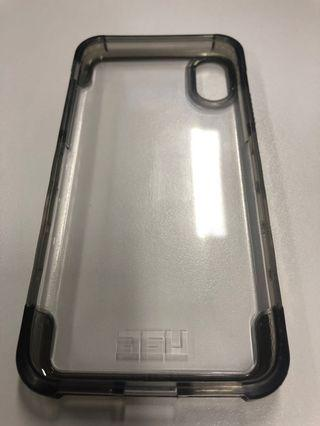 90% 新 UAG iPhone X/XS Case