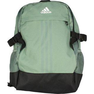 Adidas BP POWER 3 M BAG
