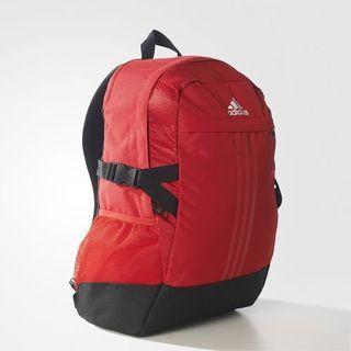 Adidas BP POWER 3 M BACKPACK