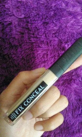 Free ongkir - Concealer