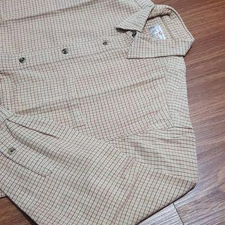 vintage mac shirt