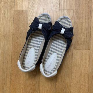 女裝休閒鞋 ladies shoes
