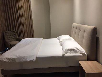 For Rent Apartment Distric 8 - Senopati 249 sqm