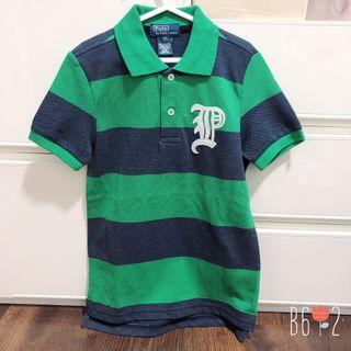 CLEARANCE SALE! Ralph lauren rare polo shirt