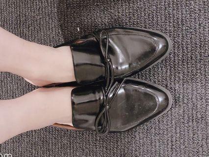 Charles&Keith shoes