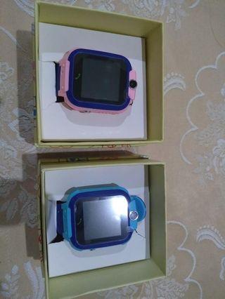 Kids Smart Watch/ IMOO Watch