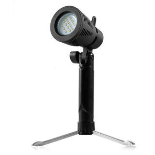1 pcs 45w 5500k LED Table Light product photography