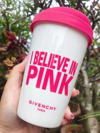 Givenchy Mug