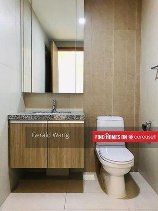 264 TOA PAYOH EAST