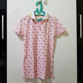 Polo shirt Disney original