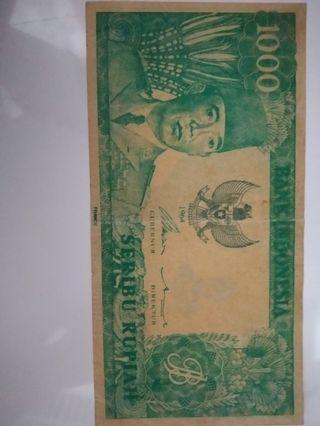 Uang Kuno