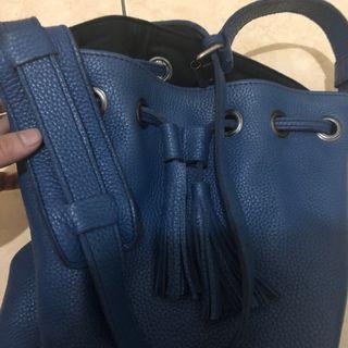 Bucket Bag Fuyou.id