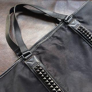 5CM x AIP - Tote Bag RRL Ralph Lauren 一澤  UNIQLO LVC 501 Army 軍 Porter