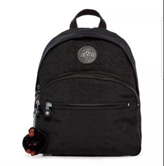 🚚 Kipling Backpack