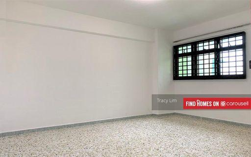 210 BOON LAY PLACE