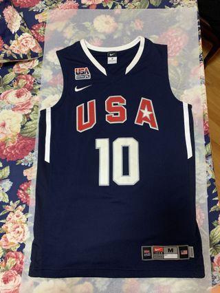 Kobe jersey (全新) 可議價