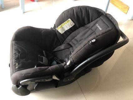 🚚 Maxi Cosi Mico Infant Car Seat