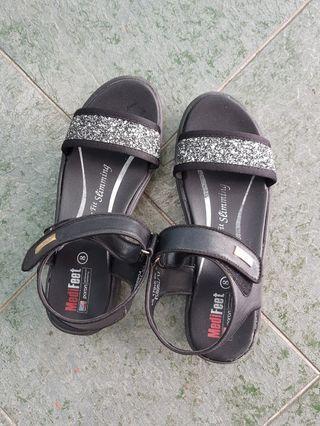 Medifeet sandal