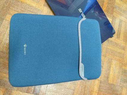 Agora Notebook 袋