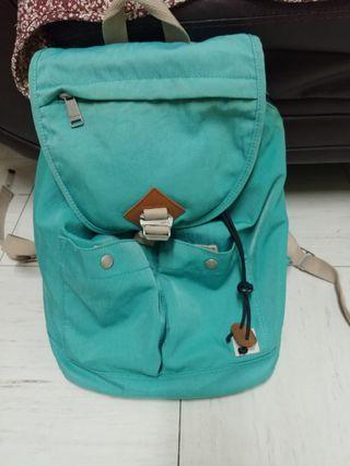 Dougnut Backpack 背囊