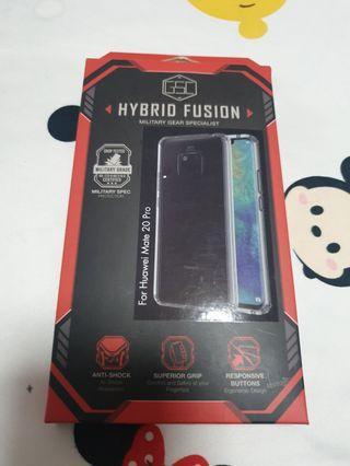 BN Huawei Mate 20 pro casing