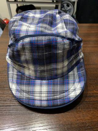 Boy hat 男童帽