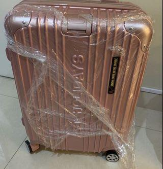 Brand New Cabin Luggage