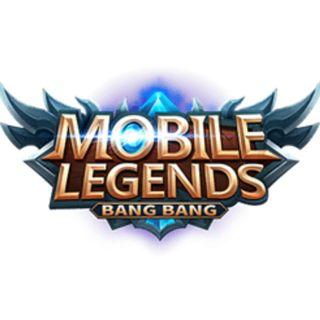 ML rank up services