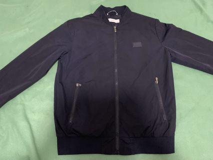 Ovs jacket