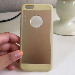 iPhone 6/6s Elago Case