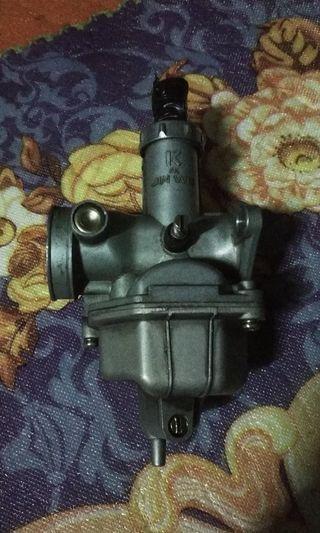Caburator 26mm(Jin Wei)