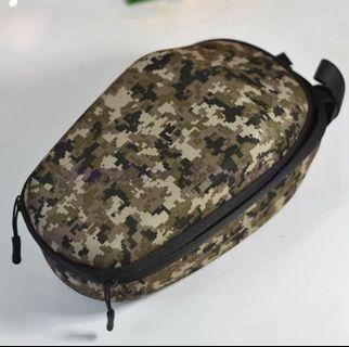 E scooter Front storage bag