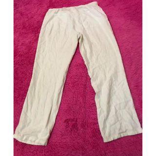 Celana Panjang wanita Impor giordano
